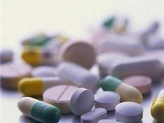 Аптеки Алзамая