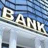 Банки в Алзамае