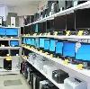 Компьютерные магазины в Алзамае