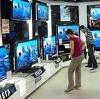 Магазины электроники в Алзамае