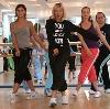 Школы танцев в Алзамае