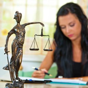 Юристы Алзамая